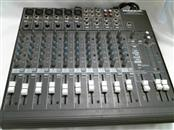 MACKIE PRODUCTS Mixer 1402-VLZ